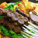 shish kebabs 22_large.jpg