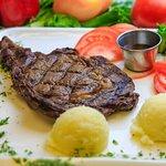 ribeye steak 5_large.jpg