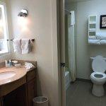Homewood Suites by Hilton Jackson Foto