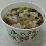 Photo of Dai's Dumpling