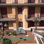 Photo of Hotel Colonne