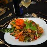 Photo of Po Thai Restaurant