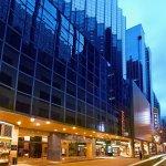 Photo of Emperor Hotel