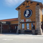 J's Pub and Grill