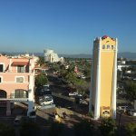 Photo de Comfort Inn Puerto Vallarta