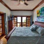 Hol Chan Reef Villas Photo