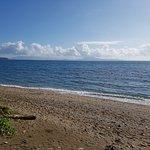Oceana Beach Resort照片
