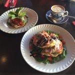 Emilia's Cafe