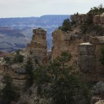 Marvelous Marv's Grand Canyon Tour Photo