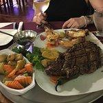 Photo of Nene's Restaurant