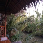 Photo of Ganesha Kampot Eco Guesthouse and More