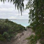 Bremer Bay Beaches Resort & Tourist Park