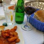 Bild från Evies Cafe Restaurant