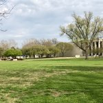 Foto de Dwight D. Eisenhower Library and Museum