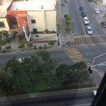 Photo de City Express Tijuana Rio