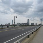 Photo of Charles River
