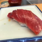 Omakase Style sushi for affordable price