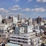 Foto de Toyohashi Station Hotel