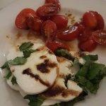 Foto de Ermilio's Italian Home Cooking