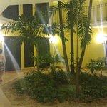 Photo de Occidental Cozumel