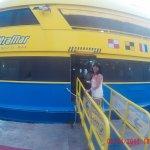 Photo de UltraMar Ferry
