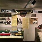 Photo de Heritage Center of Dickinson County