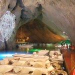Photo of Benxi Water Cave