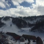 Photo of Kartepe Ski Center