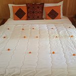 Photo de Le Surcouf Hotel & Spa