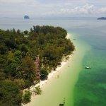 Photo of Pansand Resort Ko Bulon Lae