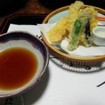 Foto de Iwaiya
