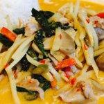 Photo of Lemongrass Vietnamese & Thai Cuisine