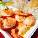 Photo of Fumi's Kahuku Shrimp Truck