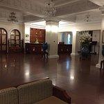 Photo of Hotel Continental Saigon