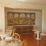 Relais Santa Chiara Hotel Foto