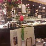 Cafe Maldaner Foto