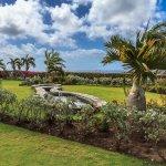 Photo of Fairview Great House & Botanical Garden