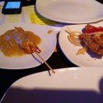 Tango Asian Cuisine Foto