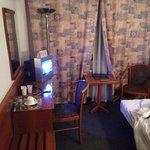 Photo of Hotel Angara