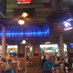 Photo of Willie's Grill & Ice House