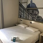 Photo de B&B Hotel Firenze Novoli