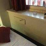 Photo of Weare Chamartin Hotel