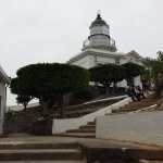 Photo of Cihou Lighthouse