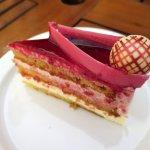 Foto de Cafetería Venezia