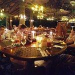 Photo of La Cantina BBQ