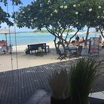 Zdjęcie Iyara Beach Hotel & Plaza