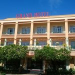 Photo of Grand Hotel