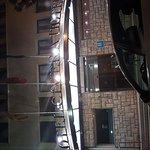 Hotel Civera Foto