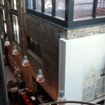 Photo de Best Western Plus City Hotel Gouda