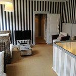 Hotel Plesner Foto